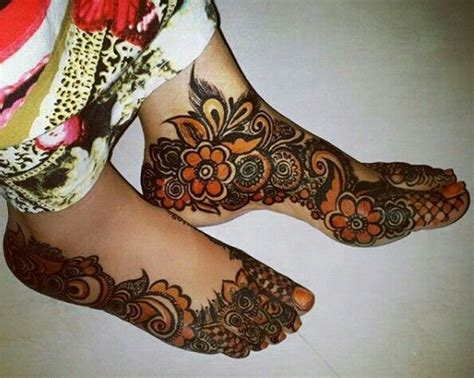 henna tattoo comprar 1808 best images about heena i on