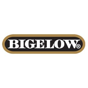 bigelow tea source1 purchasing