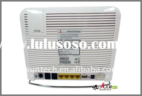 Router 3g Huawei Hg553 flash router vodafone hg553 flash router vodafone hg553 manufacturers in lulusoso page 1