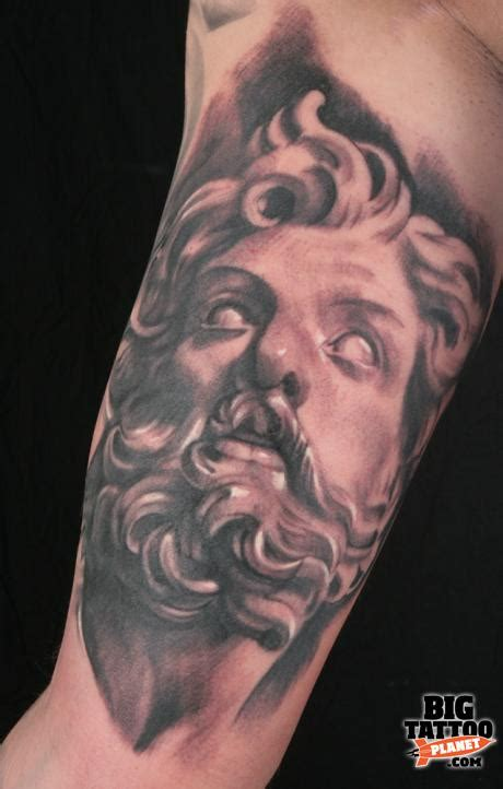 10 best images about black and grey tattoos on pinterest tattoo jam 2011 black and grey tattoo big tattoo planet