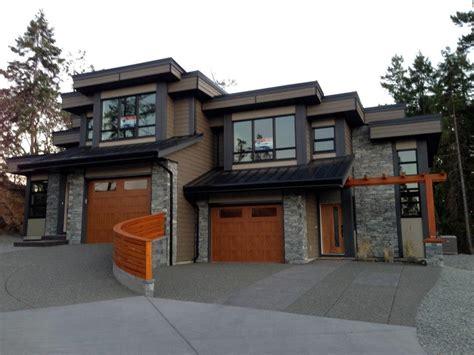 why hire custom home builder goal construction custom gallery kona carpentry fort st john s finest homes