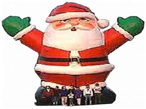 christmas gemmy airblown inflatables supplier wholesale