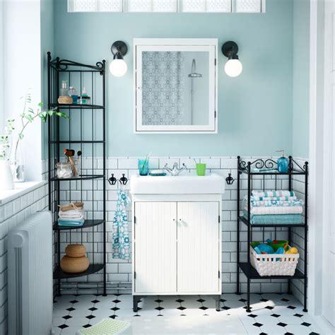 ikea bathroom gallery podr 243 ż w czasie z klasycznymi smukłymi liniami ikea