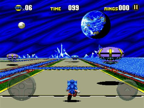 sonic cd apk игры sonic для android