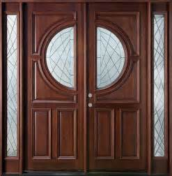 Solid Wood Front Entry Door Custom Front Entry Doors Custom Wood Doors From Doors For Builders Inc Solid Wood Entry