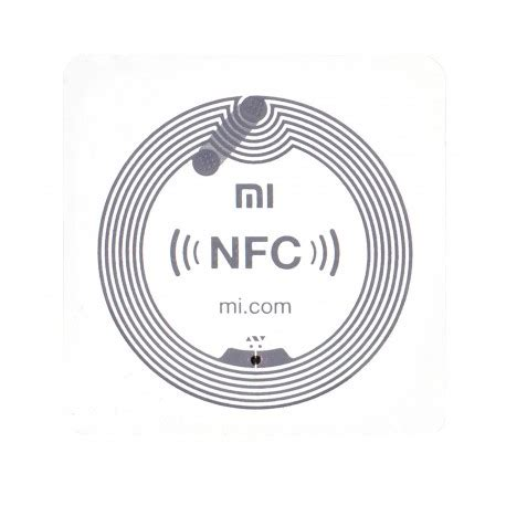 Nfc Tag Sticker Uses nfc tags archives page 3 of 5 rfid tags