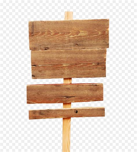 sign wood wood signs png