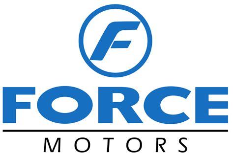 motors logo motors