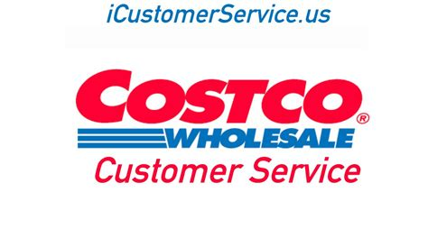 how to contact customer service via phone chat and email books costco customer service numbers live chat email support