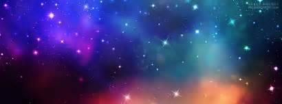 decken sternenhimmel covers