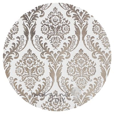 silver pattern png ascot lustre paper in ivory imagine diy paper for diy