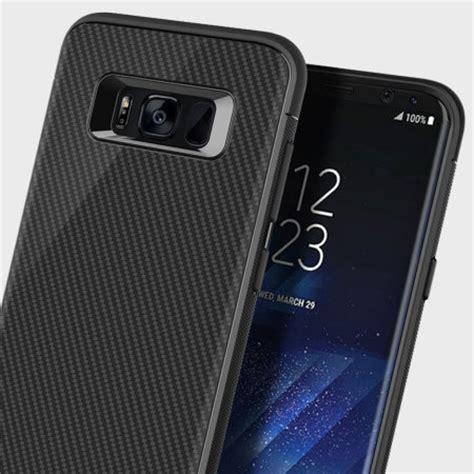 Obliq Shield Samsung Galaxy S8 Black obliq flex pro samsung galaxy s8 carbon black reviews