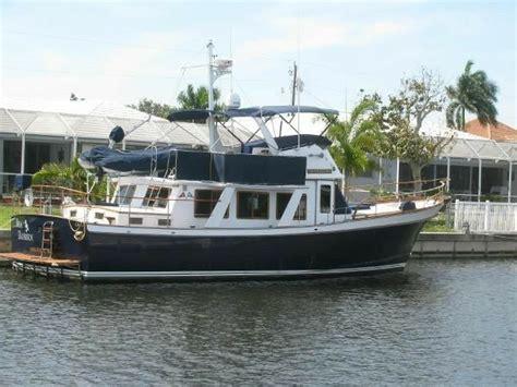liveaboard boats for sale nj 10 best boating images on pinterest boats boating and