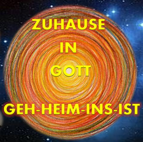 zuhause in gott wet 2013 index