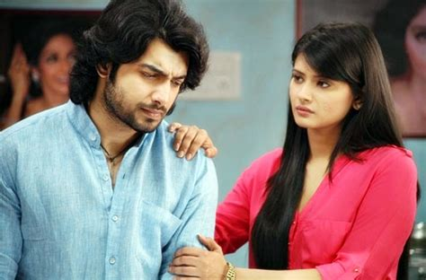 kasam drama hurdles ahead for rishi and tanu in colors kasam tere