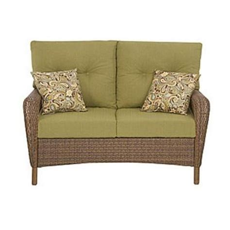 martha stewart living outdoor furniture martha stewart living patio furniture charlottetown brown