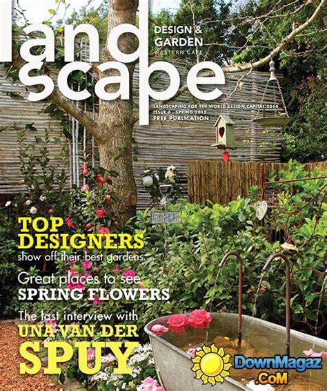 design magazine free download garden design magazine pdf free download izvipi com