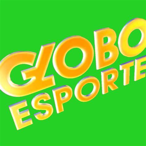 Globo Esporte Globoesporte Mg Ge Mg