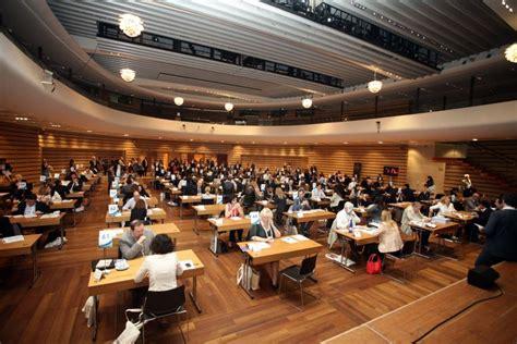 travel trade athens  event  host   bb