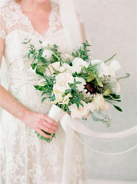 Wedding Bouquet Oahu by How To Rebuild Your Business In A New Market
