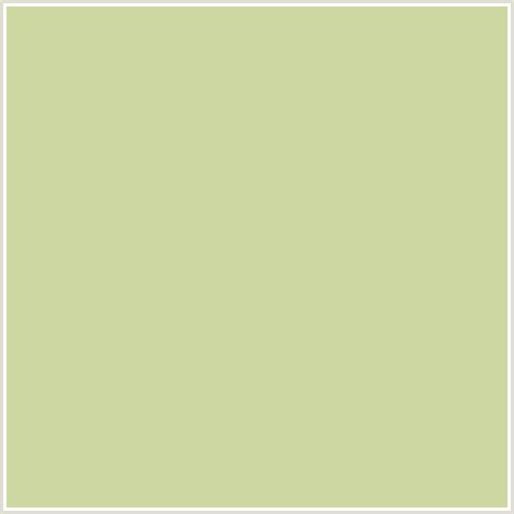 hazel color the gallery for gt hazel eye color chart