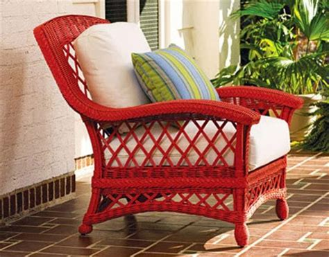 Restore Rattan Furniture Garden Park How To Restore Wicker Patio Furniture
