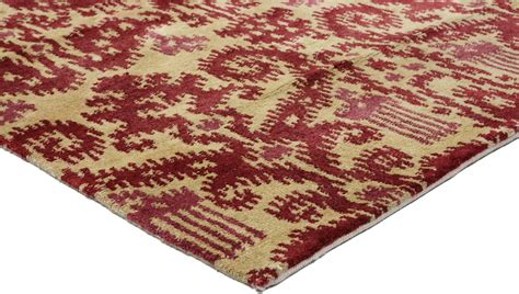 Transitional Rugs by 3 X 5 Transitional Rug 30240