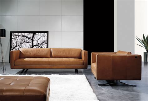 brown lounge brown leather lounge archives sofa sofa