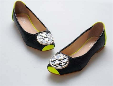 flat shoes brand flat shoes formal flat shoes 2017 designs