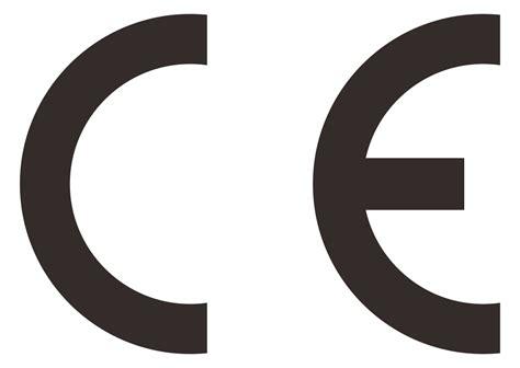 format eps image ce logo vector format cdr ai eps svg pdf png