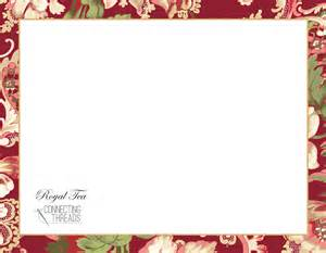 Quilt Label Templates by Quilt Labels Quilt With Us