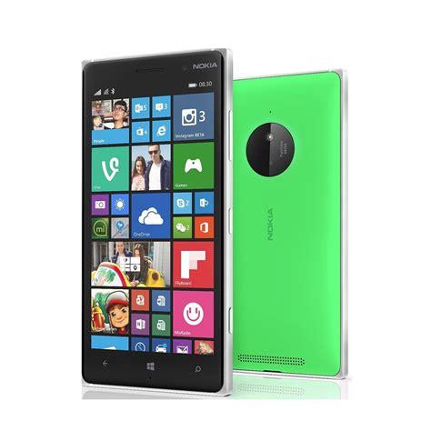 Nokia Lumia Lte 188digital nokia lumia 830 lte