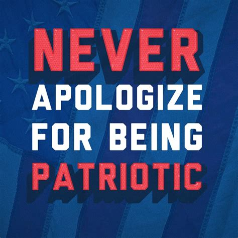 toby keith facebook toby keith never apologize facebook