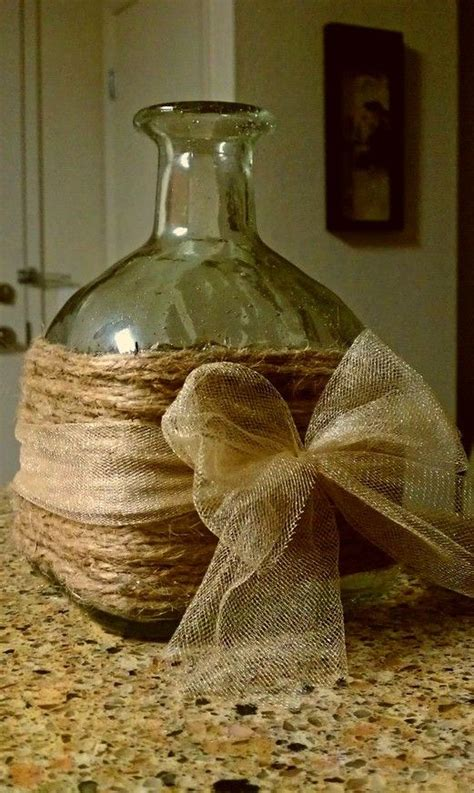 How To Decorate Empty Liquor Bottles by 25 Best Ideas About Empty Liquor Bottles On Liquor Glasses Decorated Liquor