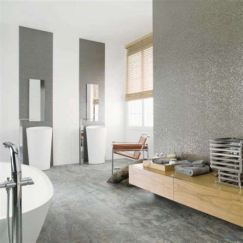 Local Bathroom Showrooms Porcelanosa Tiles