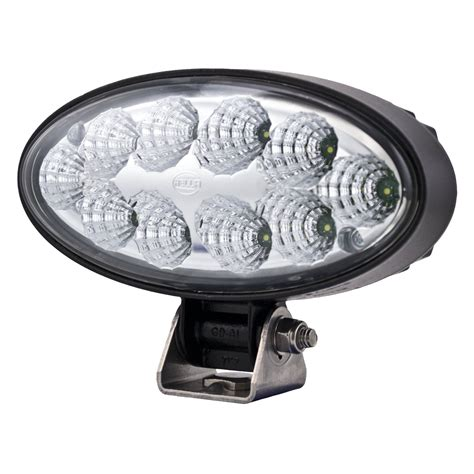 Hella 174 Ff300 Led Driving Lights Led Driving Lights