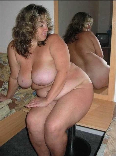 In Gallery Full Nude Granny Oma Mature VI Picture Uploaded By Bbwlover On