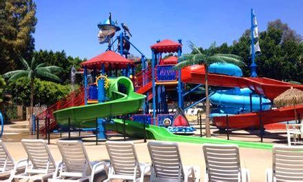 theme park groupon amusement park birthday party castle park groupon