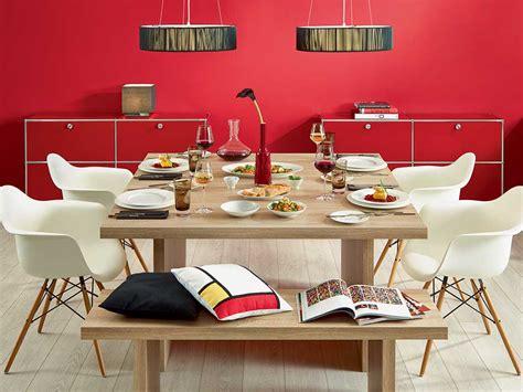 posti a tavola i posti a tavola a ciascuno il suo la casa in ordine