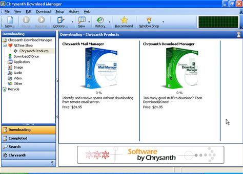 idm full version buy download acroexch download software fresh download