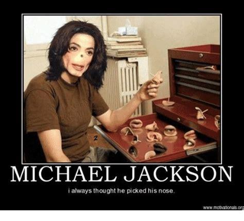 Michael Jackson Meme - search michael jackson meme memes on me me