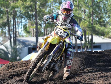 motocross gear gold coast gold coast dirt bike riding home