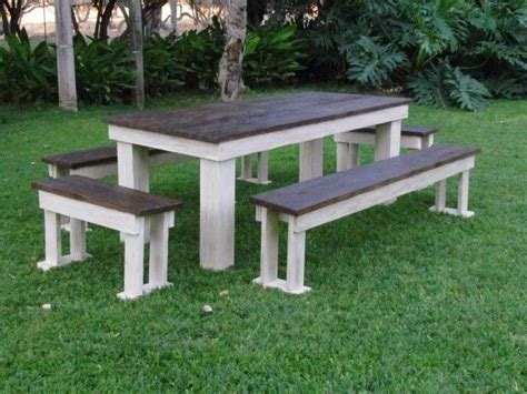 porch benches for sale bench design stunning concrete bench for sale outdoor