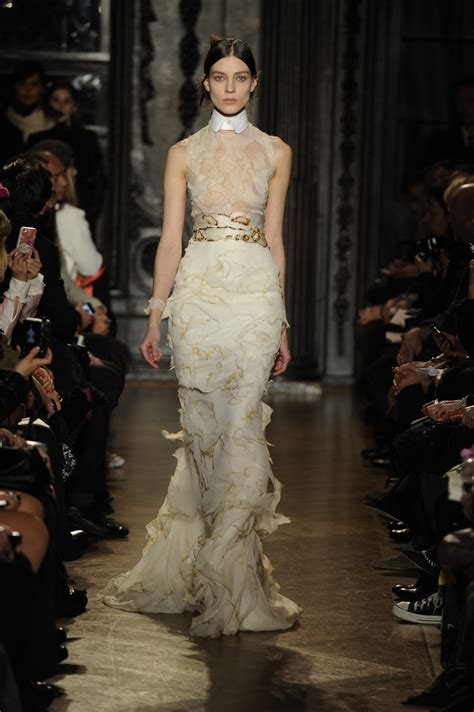 Catwalk To Carpet Allen In Giles by 196 Best Haute Couture Images On Fashion Show