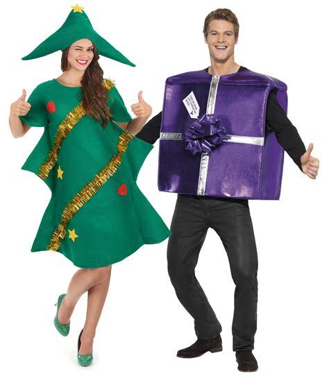 regalo arbol de navidad disfraz pareja 225 rbol de navidad regalo violeta navidad