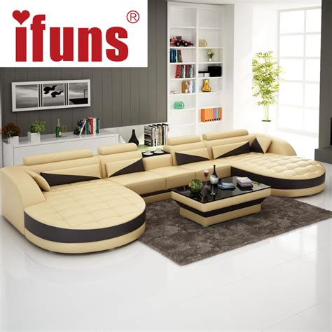 european style living room furniture ifuns european style living room furniture modern recliner
