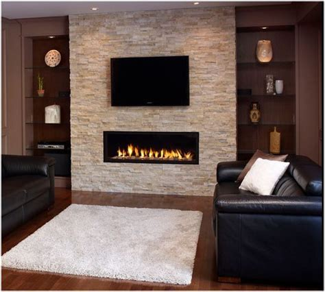 Build Your Own Electric Fireplace by Build Your Own Electric Fireplace Mantel Woodworking