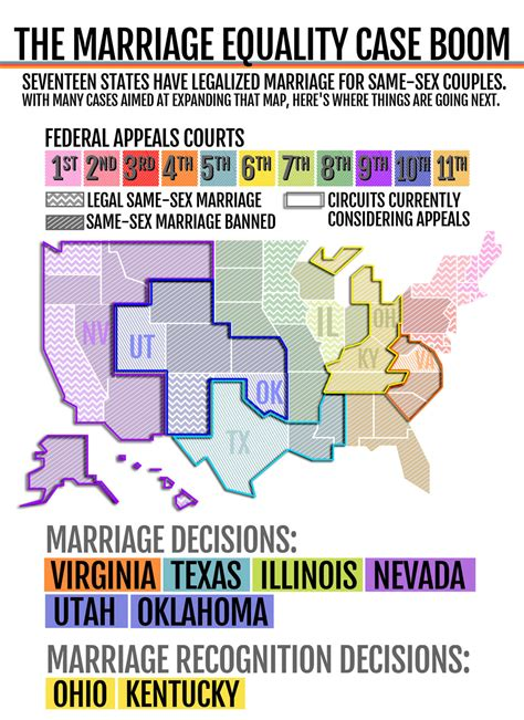 map usa marriage marriage equality map usa images