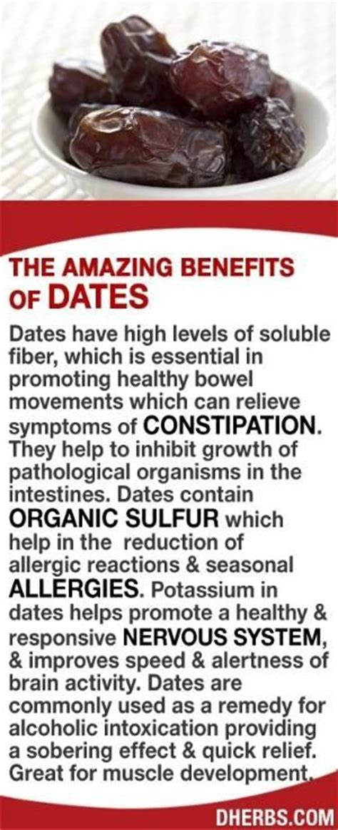 Effects Of Fiber On Stool by 25 Best Relieve Constipation Ideas On Help