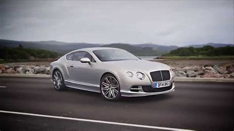silver bentley 2015 bentley continental gt speed coupe extreme silver